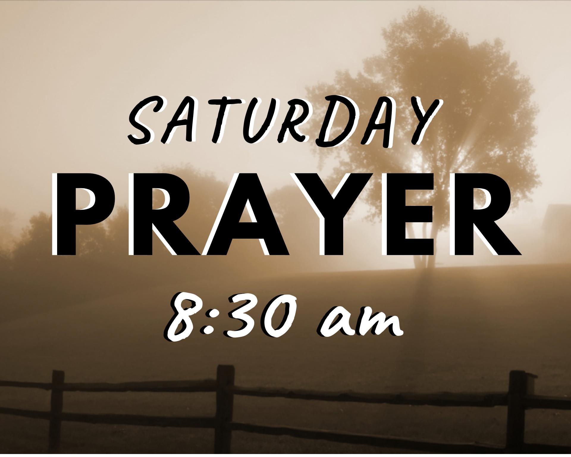 Sat. Prayer Graphic.jpeg