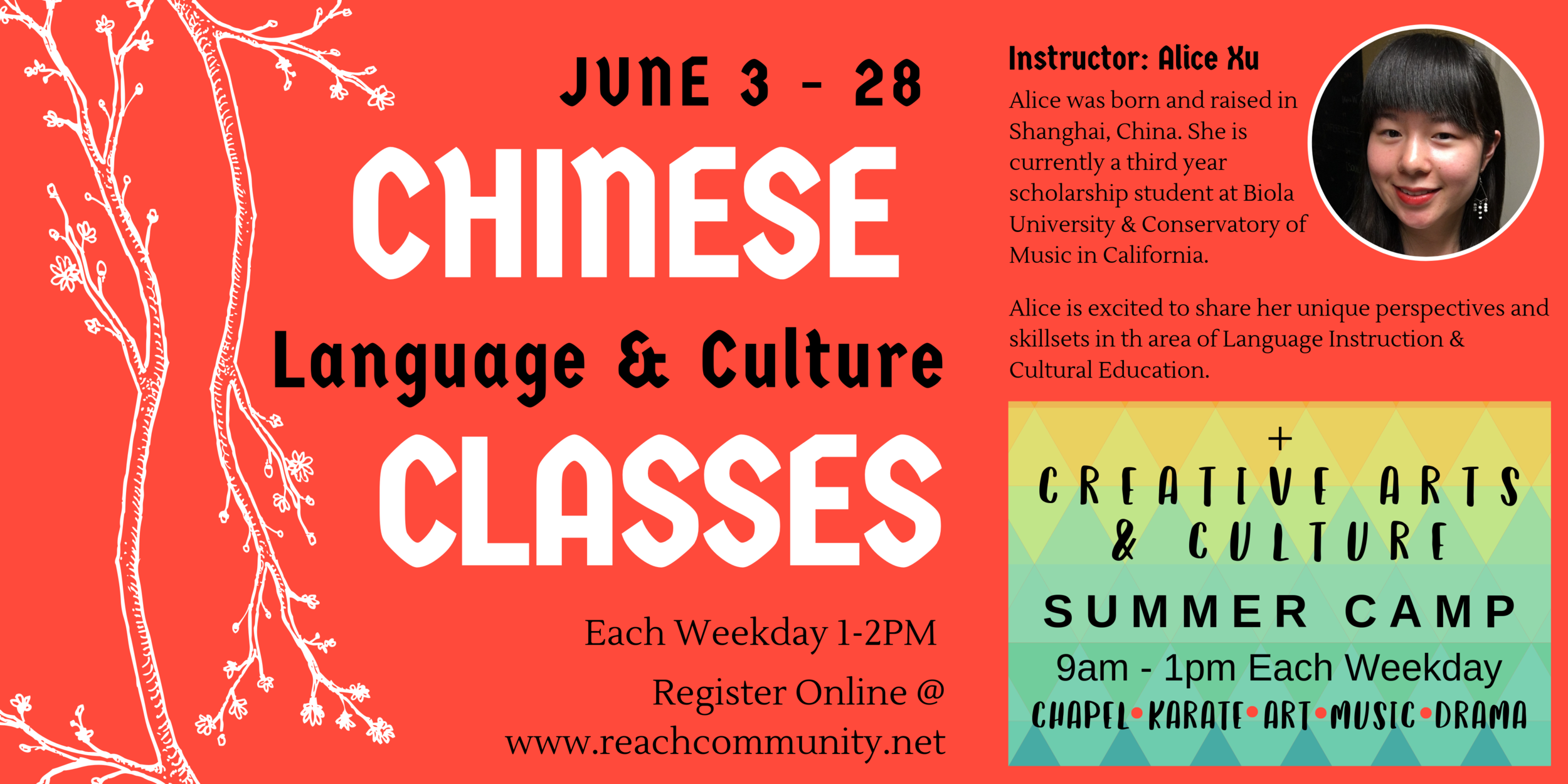 Chinese Cultural Classes Banner-2.png
