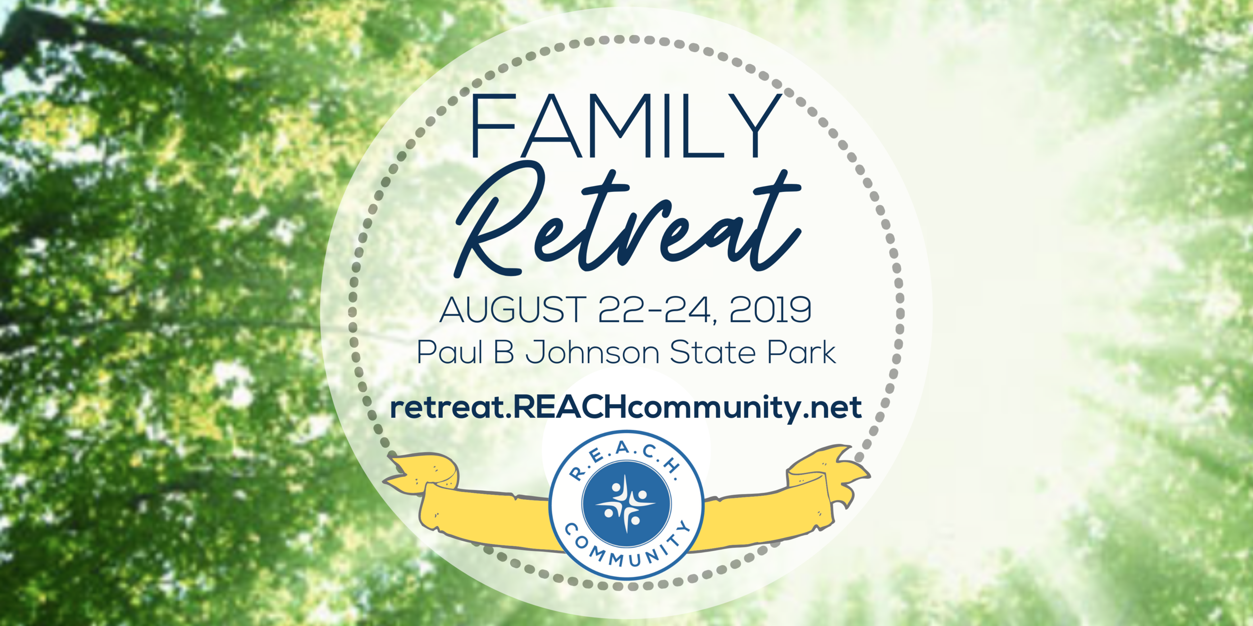 banner reach family retreat.png