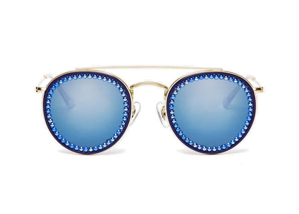 Vilmo blue.jpg