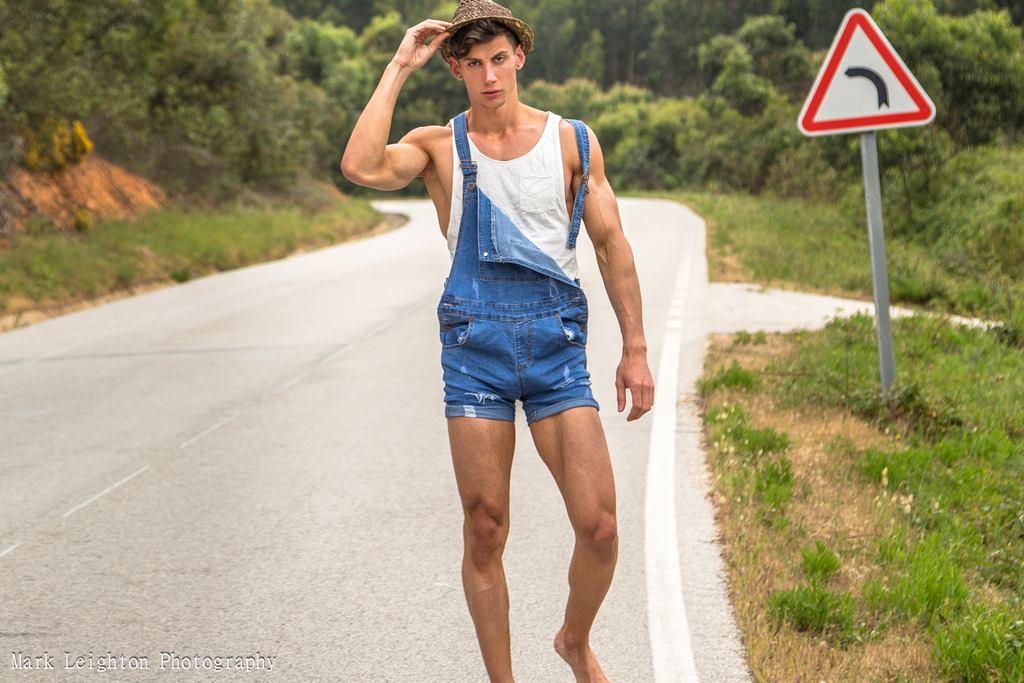 Countryboy1.jpg