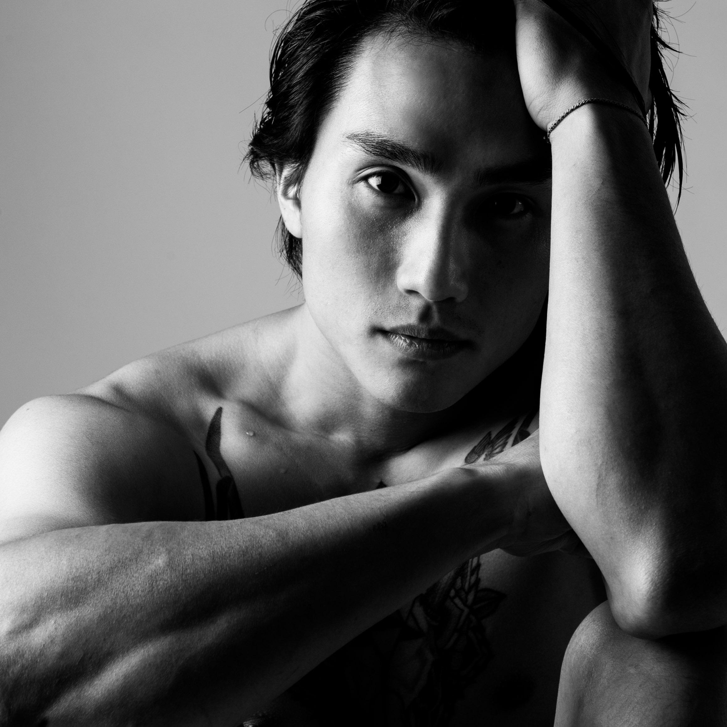 ChengHo_NYP_2997.jpg