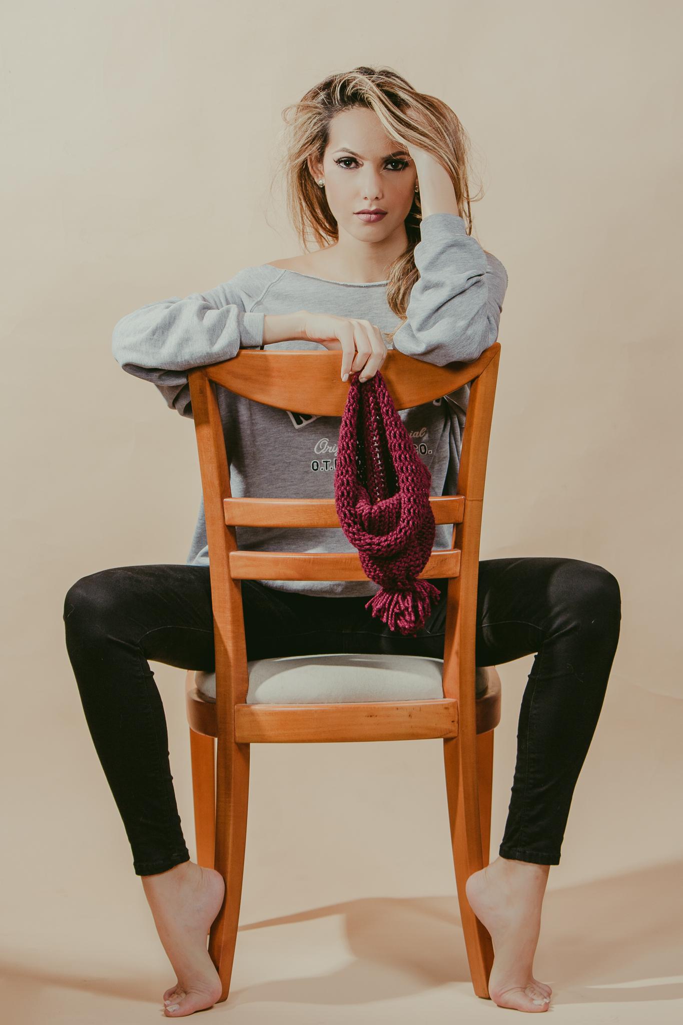 Juan-Tilve-Fashion-Photographer (1).jpg