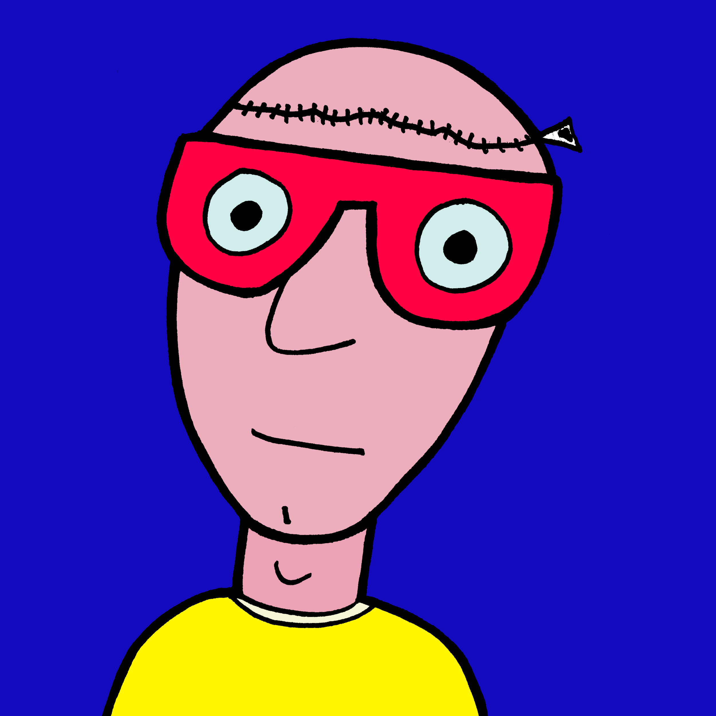 3778b4cbedef-new_Goggles.png