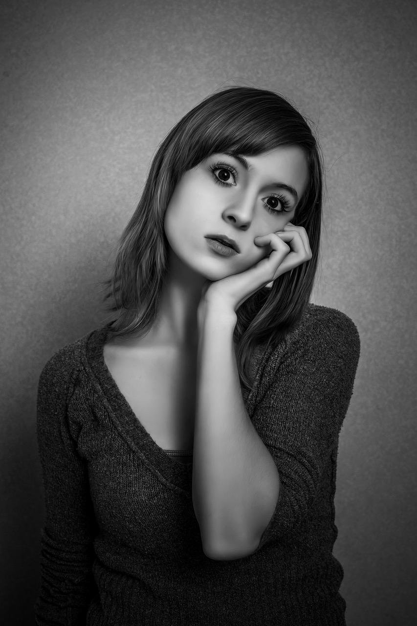 2c485f4cf3c2-Portrait.jpeg
