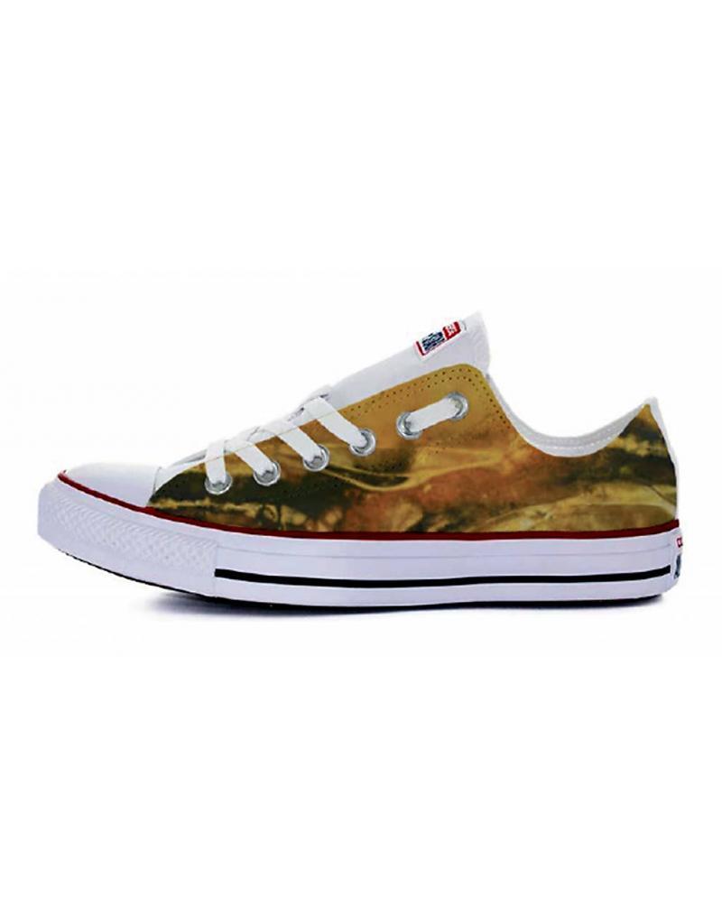 cfischer-designer-sneakers-converse-chuck-taylor-l.jpg
