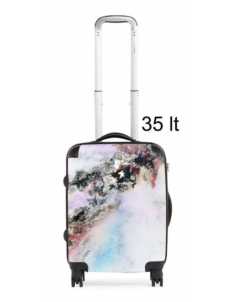 cfischer-auffallend-schoener-designer-trolley-clay.jpg