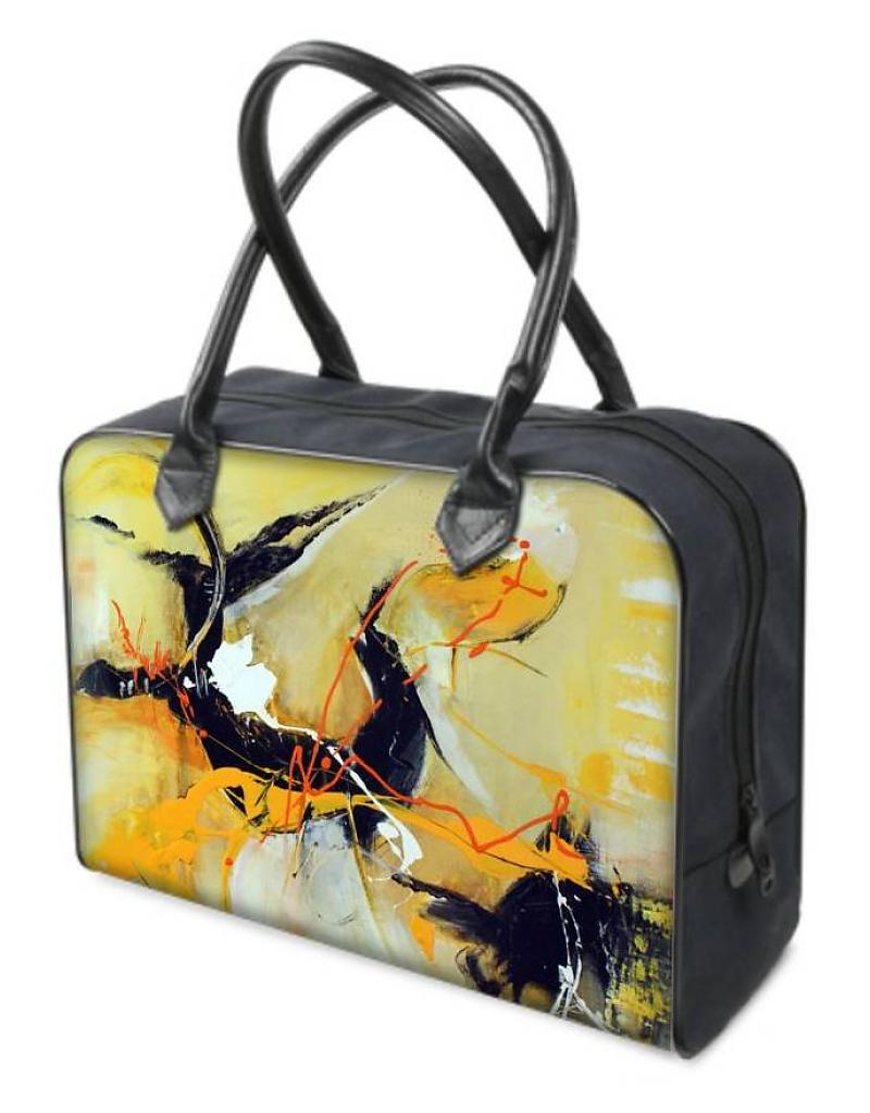 cfischer-beeindruckende-designer-reisetasche-persp.jpg