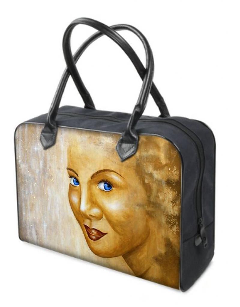 cfischer-wunderschoene-designer-reisetasche-zeitge.jpg