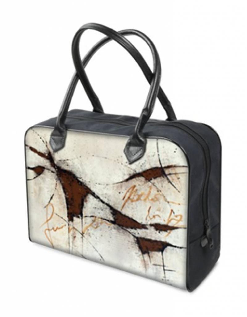 cfischer-designer-reisetasche-botschaft.jpg