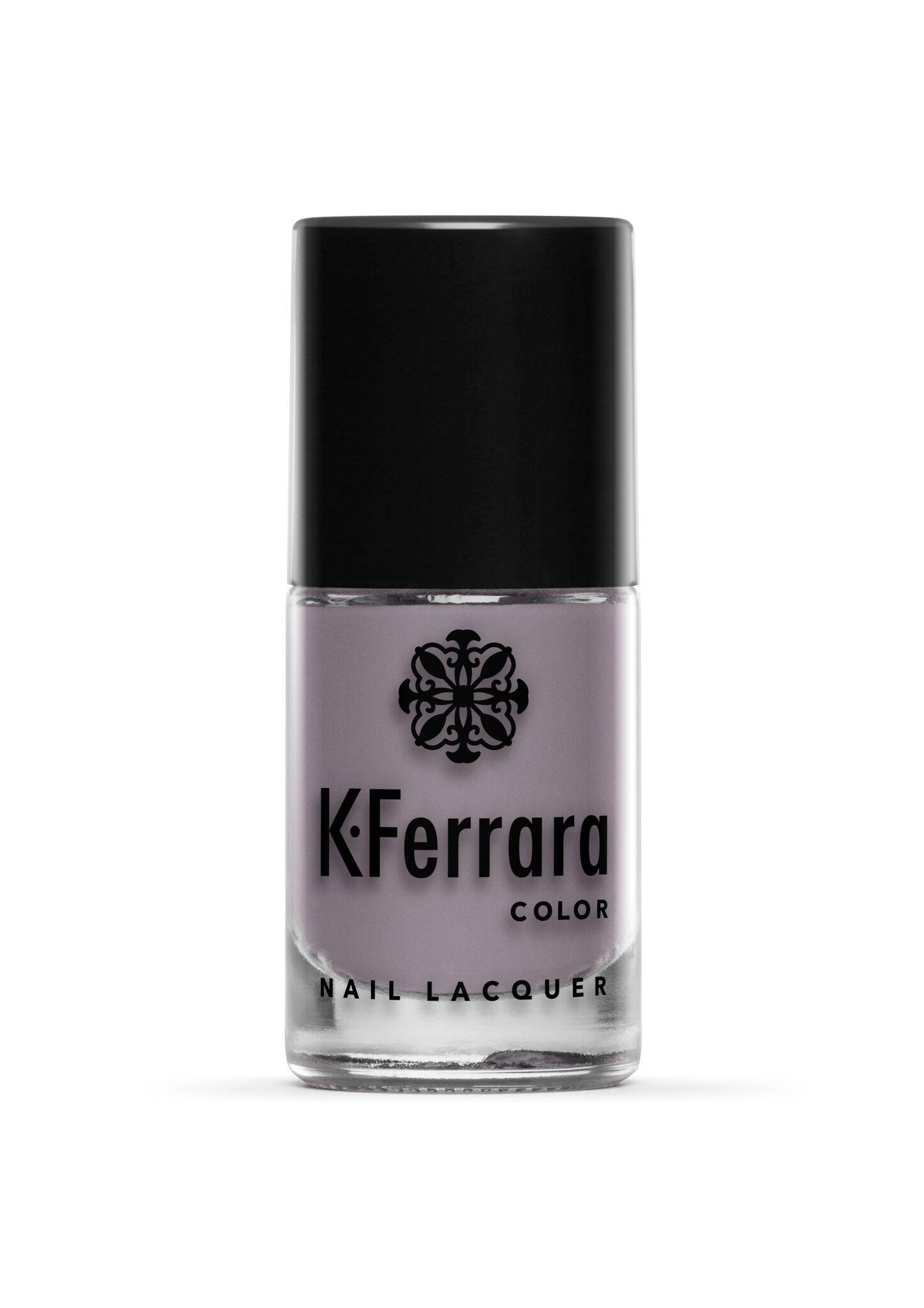 ef40ef86e282-KFerrara_Bottle_Lydia.jpg