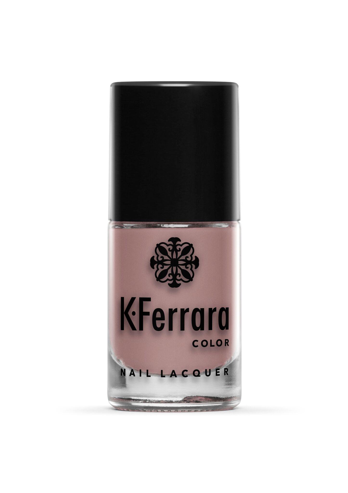 3e522a9dca51-KFerrara_Bottle_Francesca.jpg