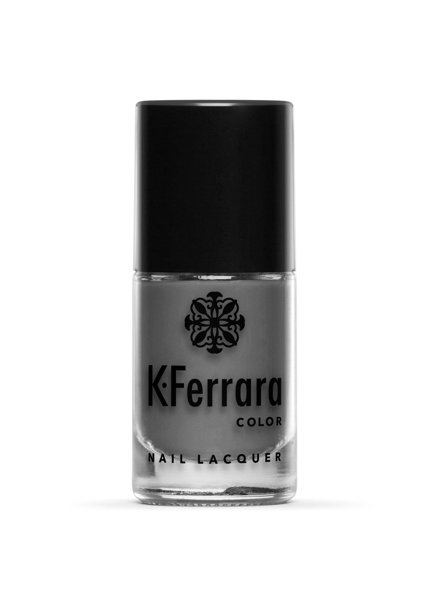 d5cff196d512-KFerrara_Bottle_Stella.jpg
