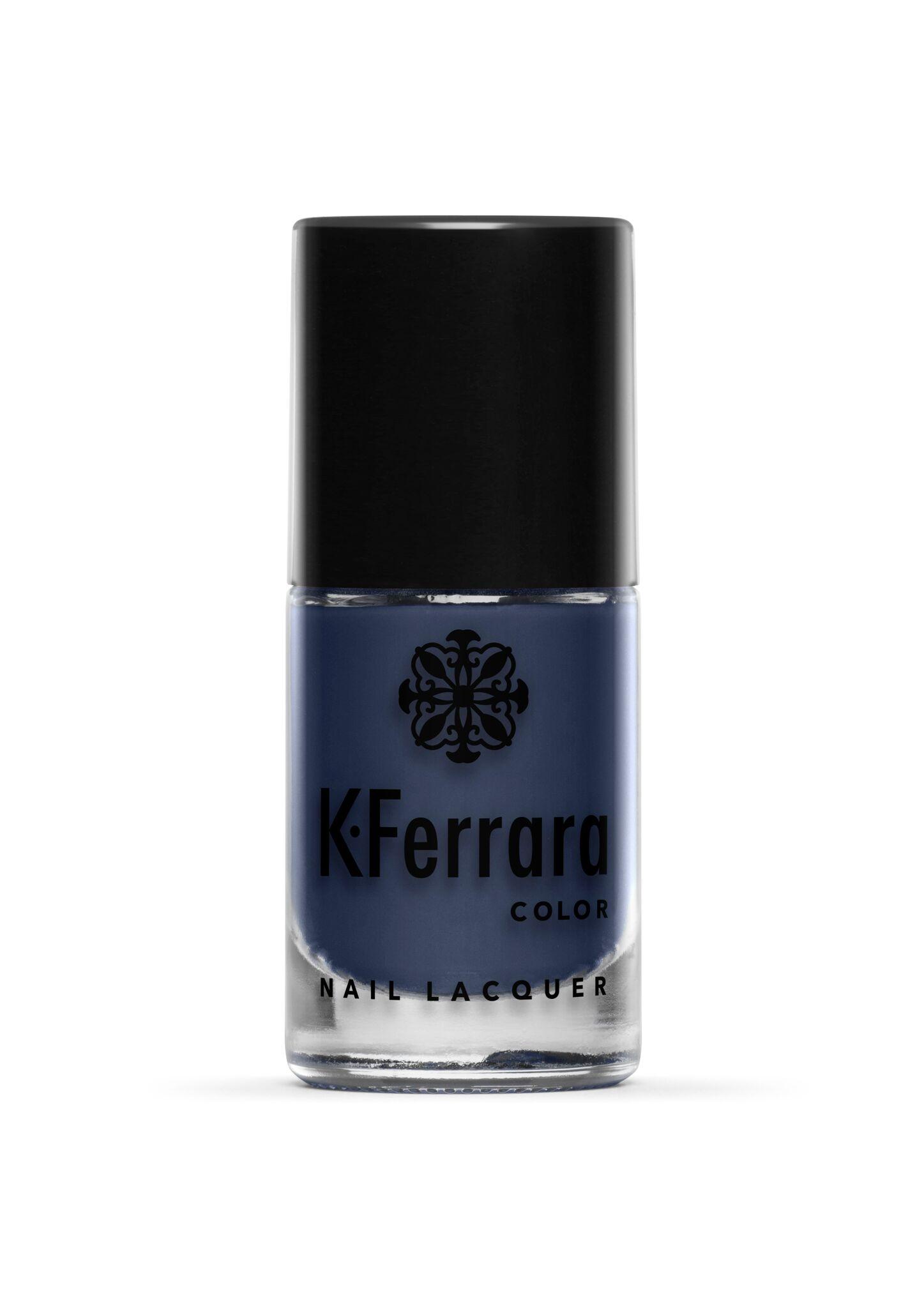 70f4ca7ac86d-KFerrara_Bottle_Vivian.jpg