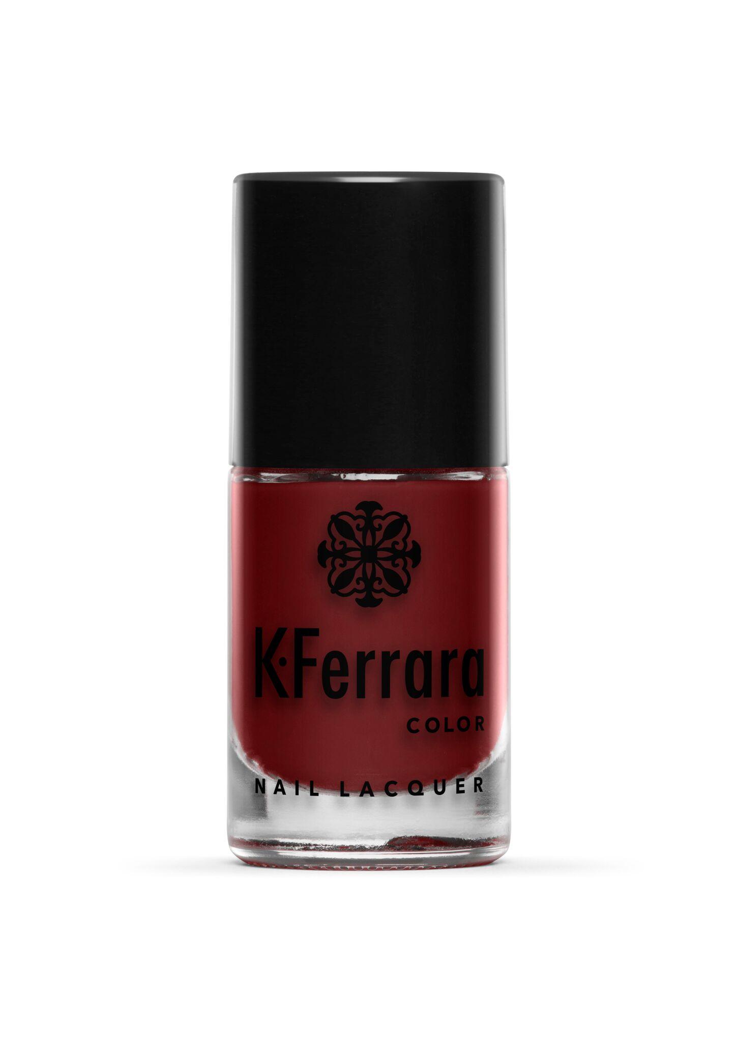 f237a2f376df-KFerrara_Bottle_Ruth.jpg