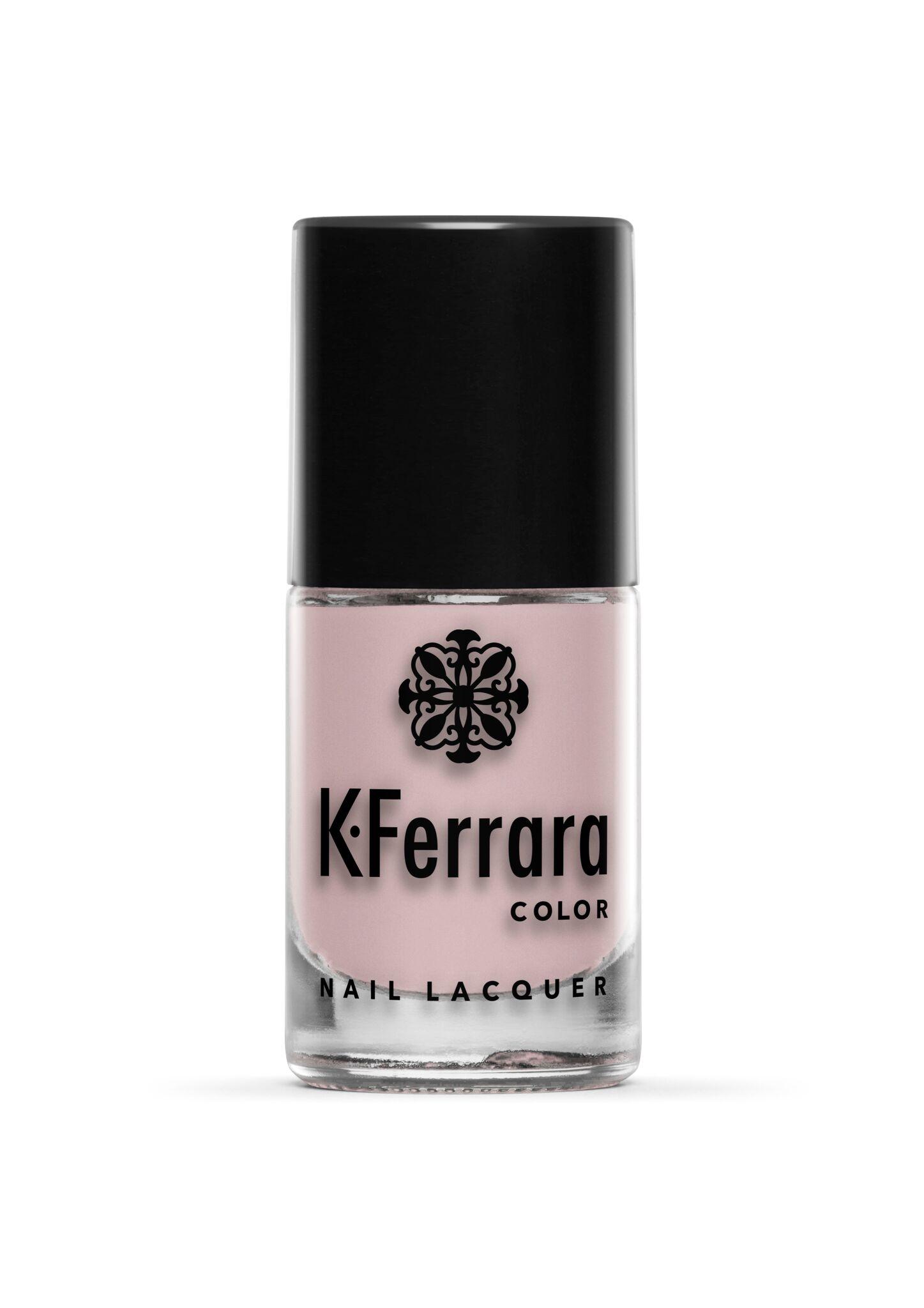 173ac3916cba-KFerrara_Bottle_Rosina.jpg
