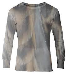 8d6f4d65589a-Brown_male_shirt.jpg