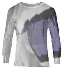59156f02314c-Feather_shirt.jpg