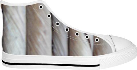 cdc705836015-The_rope_sneakers.jpg