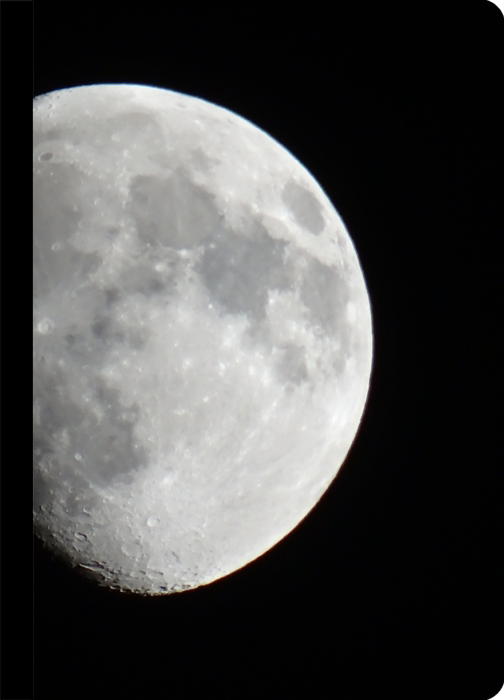 aa243a8670a1-the_kase_moon.png
