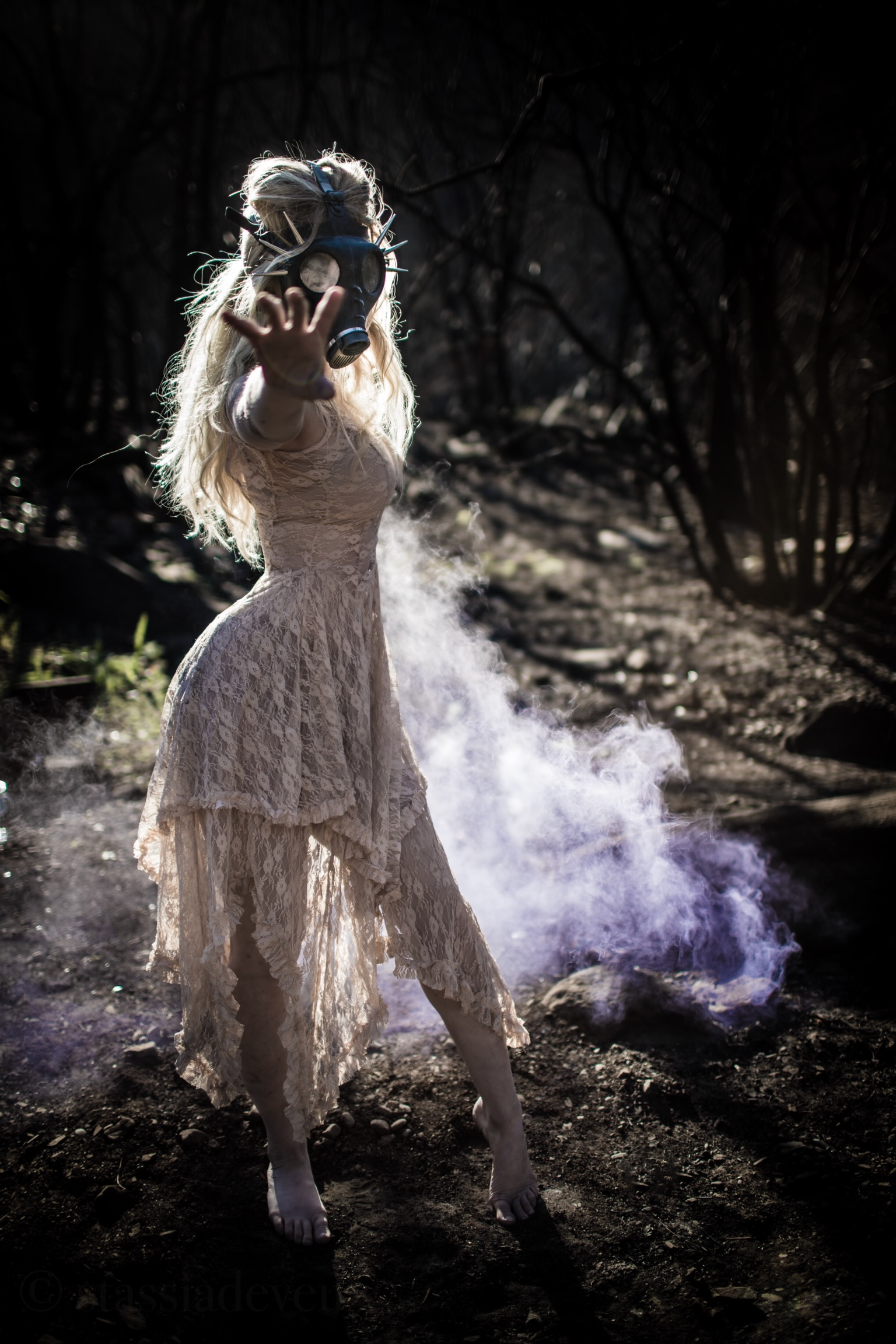 https://Www.instagram.com/aesthetic_disorder_photography
