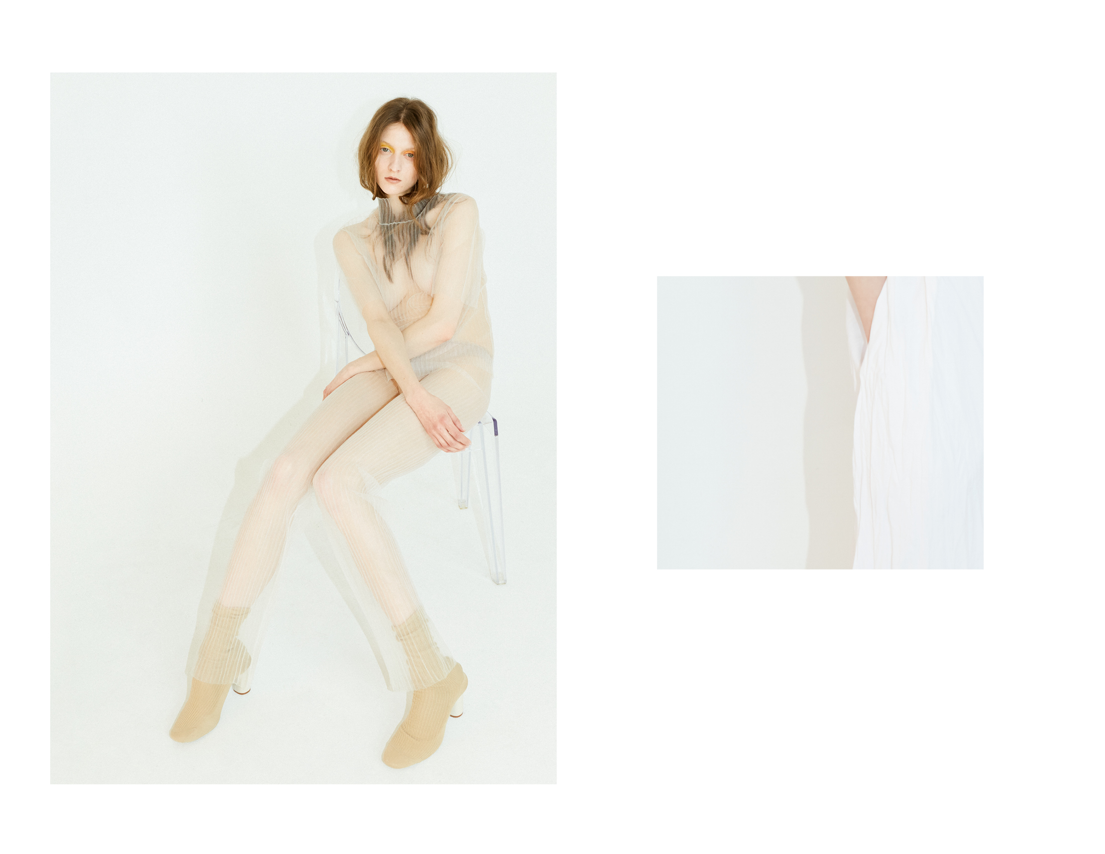 fc68c0c77fb4-Pan_Jin_lookbook9.jpg