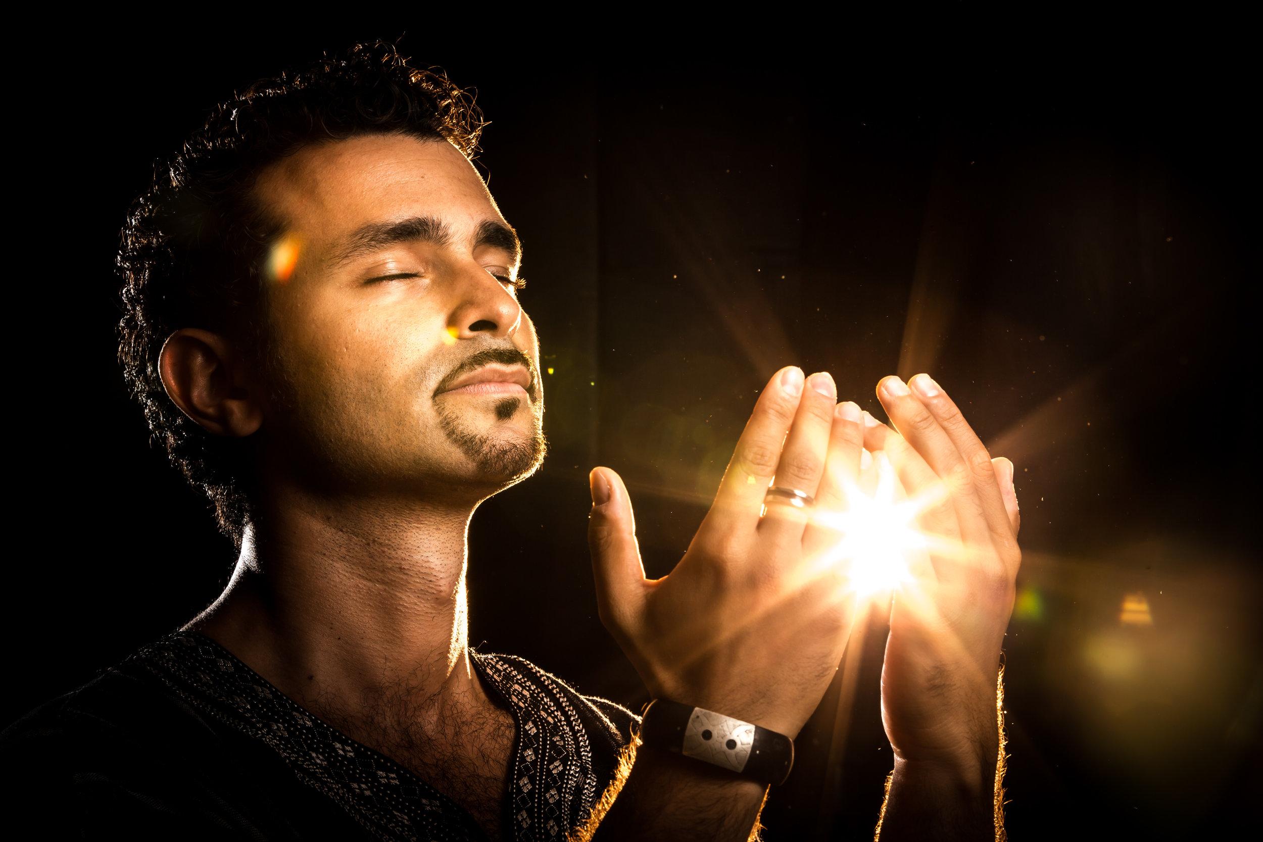 abef60732155-Zakaria_Alaoui__Prayer_.jpg