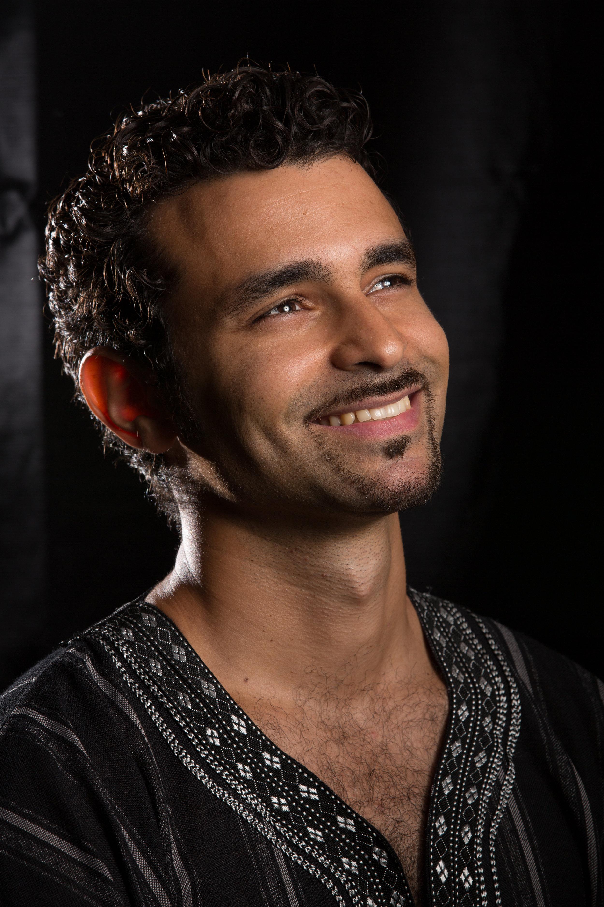 a0792b80127b-Zakaria_Alaoui__Smile_.jpg