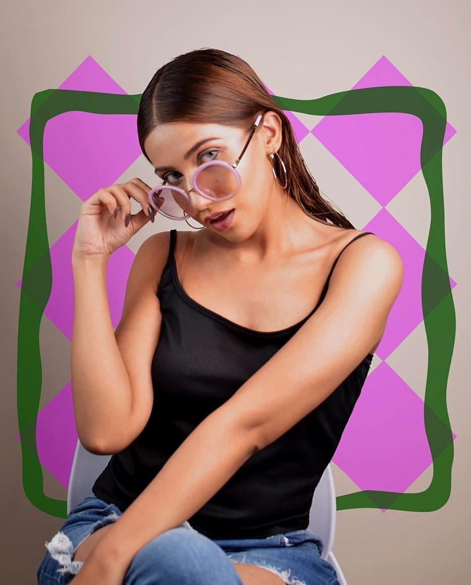 87231c2f3197-BeautyPlus_20180814231748970_save.jpg