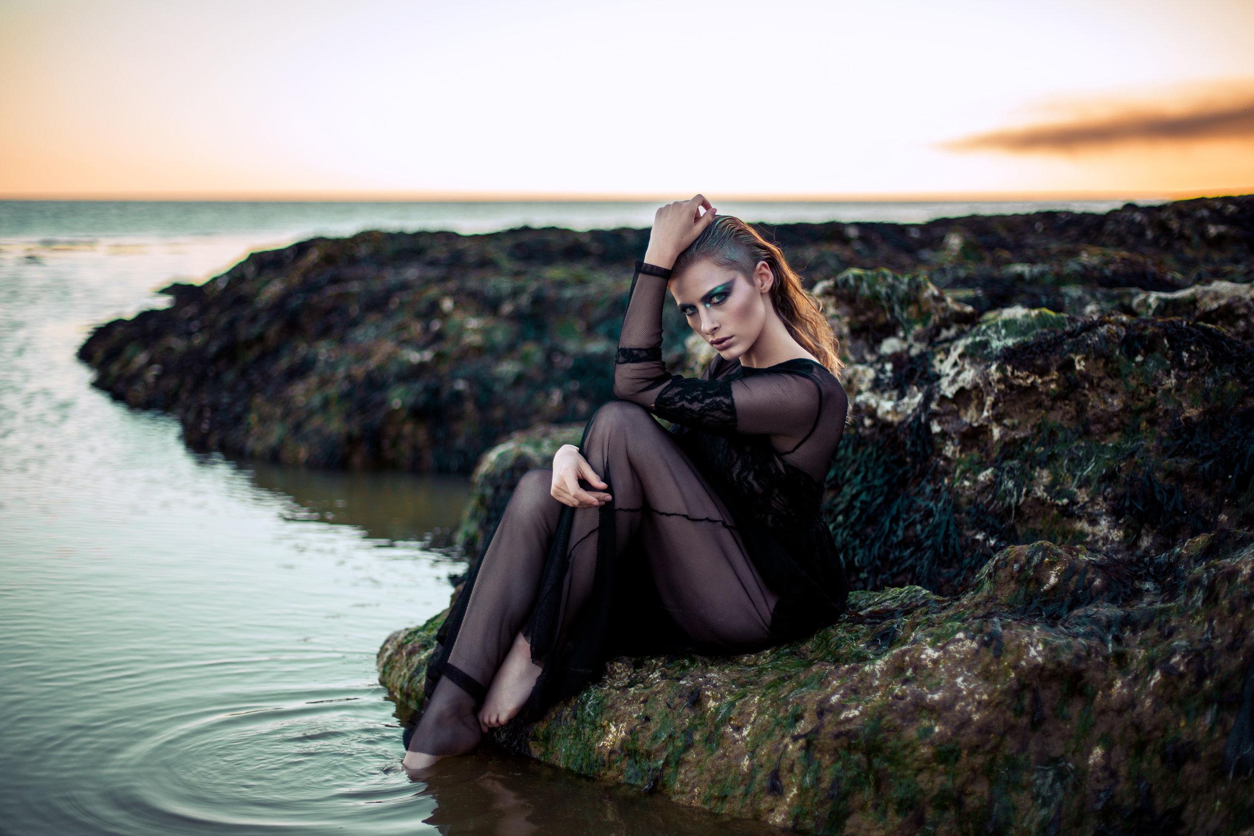 49bb50f21c7b-mermaid_2_.jpg