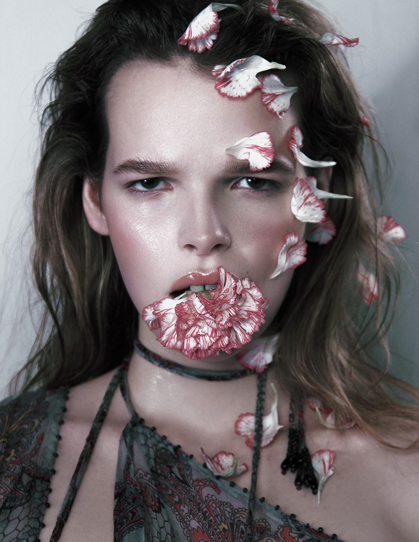 Model Citizen Magazine, Ilona Veresk35.jpg