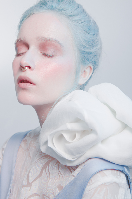 Model Citizen Magazine, Ilona Veresk19.jpg