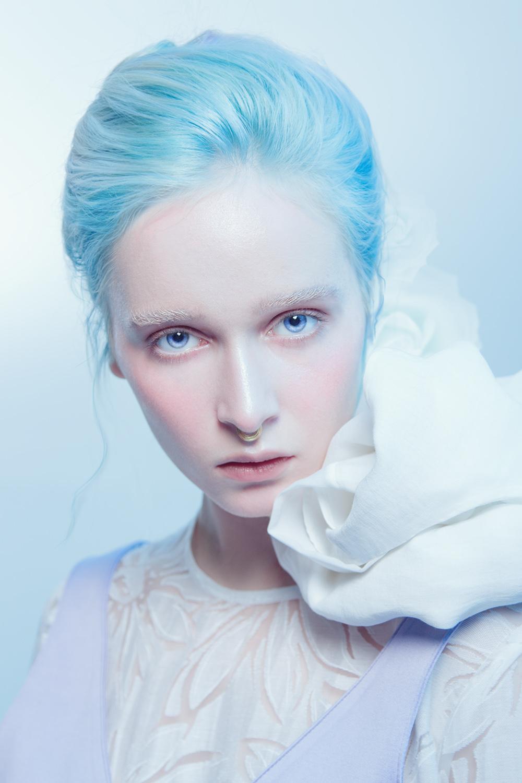 Model Citizen Magazine, Ilona Veresk14.jpg