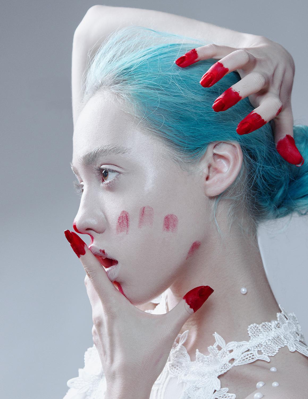 Model Citizen Magazine, Ilona Veresk30.jpg