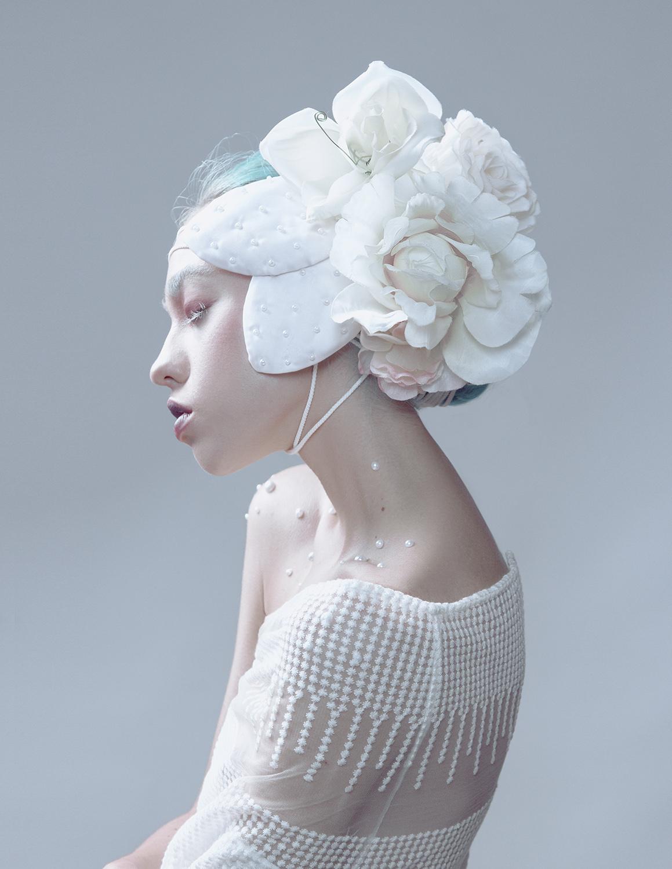 Model Citizen Magazine, Ilona Veresk24.jpg