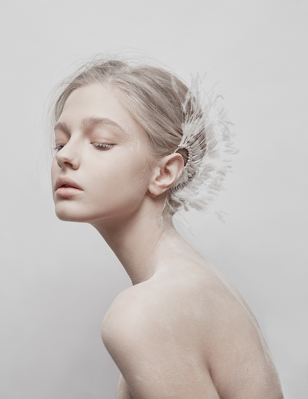 Model Citizen Magazine, Ilona Veresk21.jpg