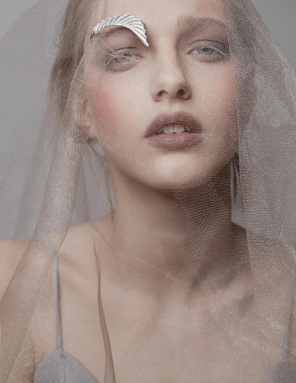 Model Citizen Magazine, Ilona Veresk50.jpg
