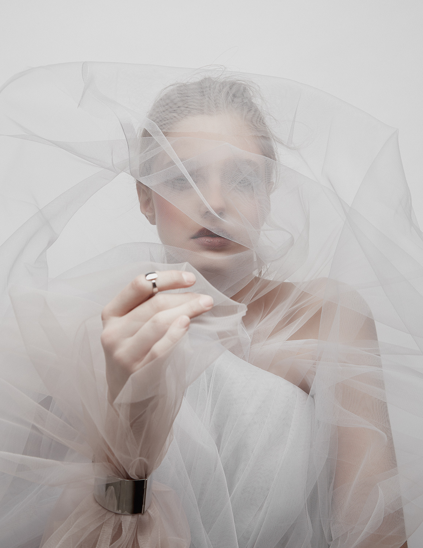 Model Citizen Magazine, Ilona Veresk13.jpg