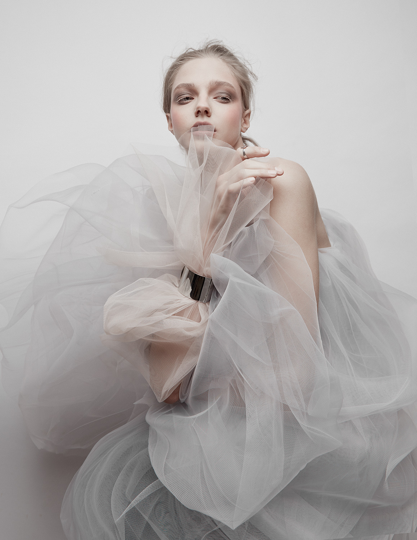 Model Citizen Magazine, Ilona Veresk45.jpg