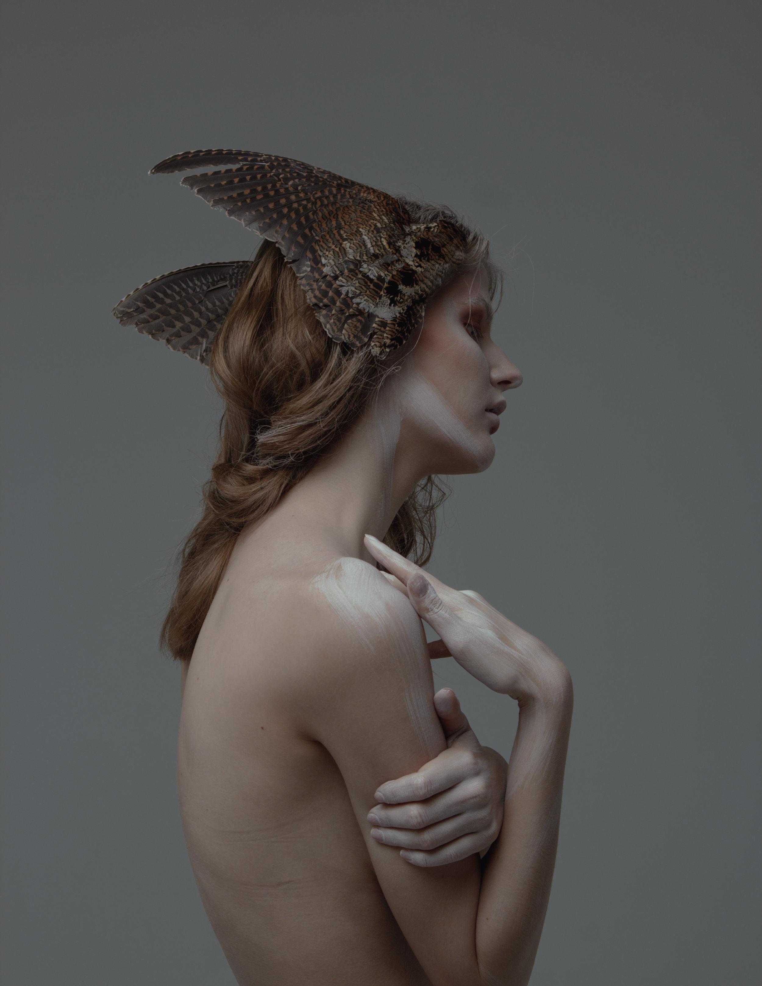 Model Citizen Magazine, Ilona Veresk6.jpg