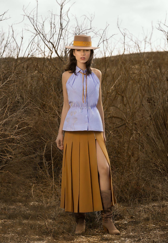 fashioneditorial-rt3202.jpg