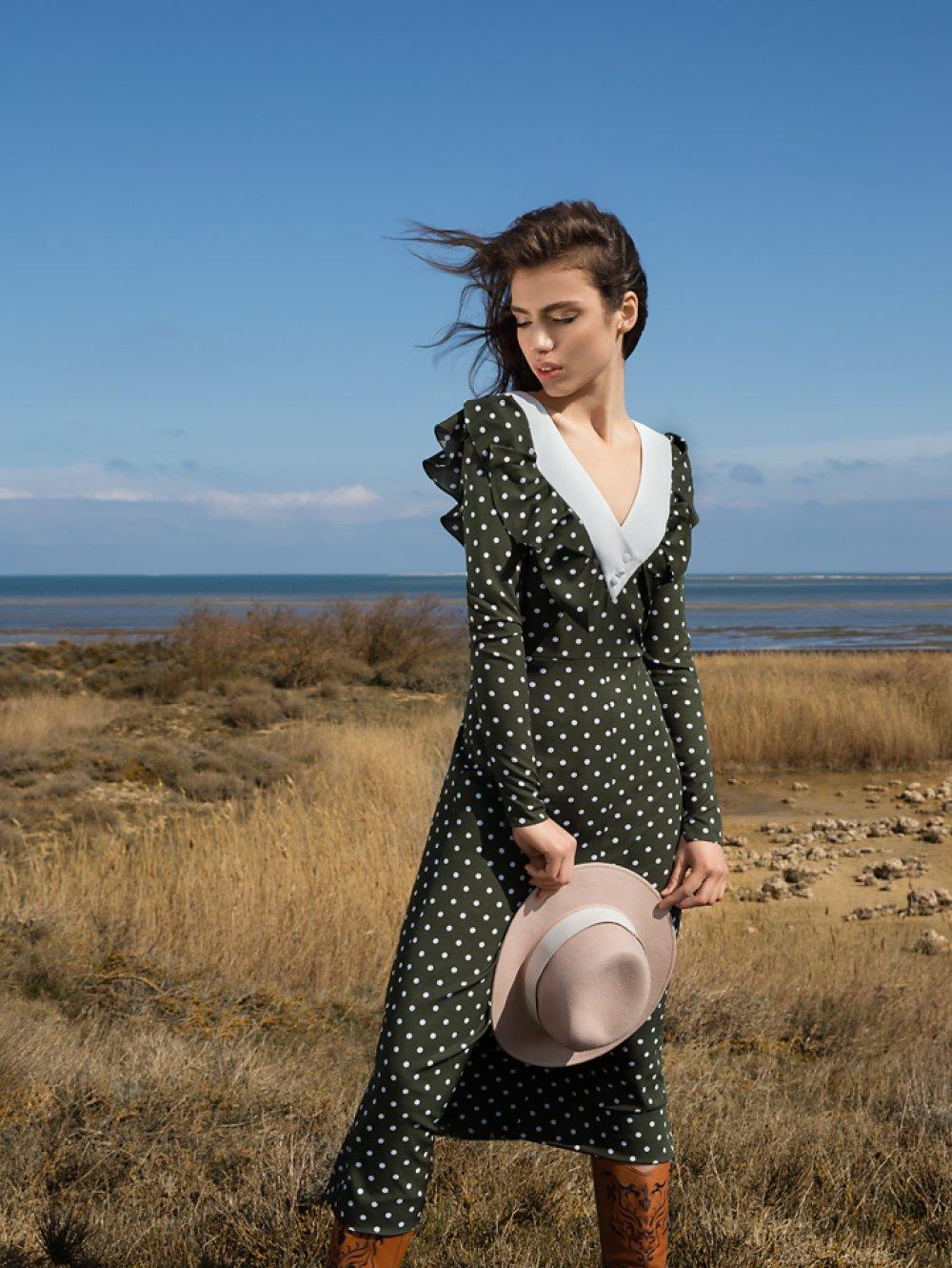 fashioneditorial-rt6245.jpg