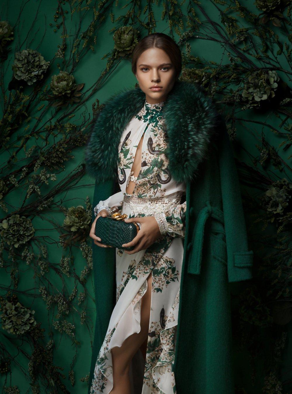 fashioneditorial-4665-2.jpg