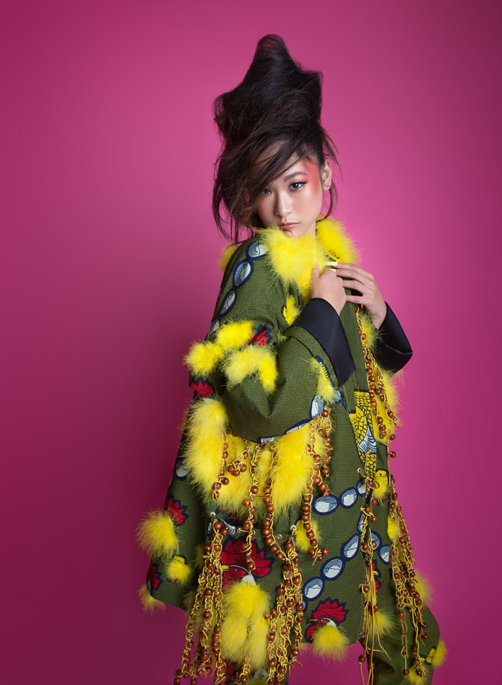 fashioneditorial-fg720-2.jpg