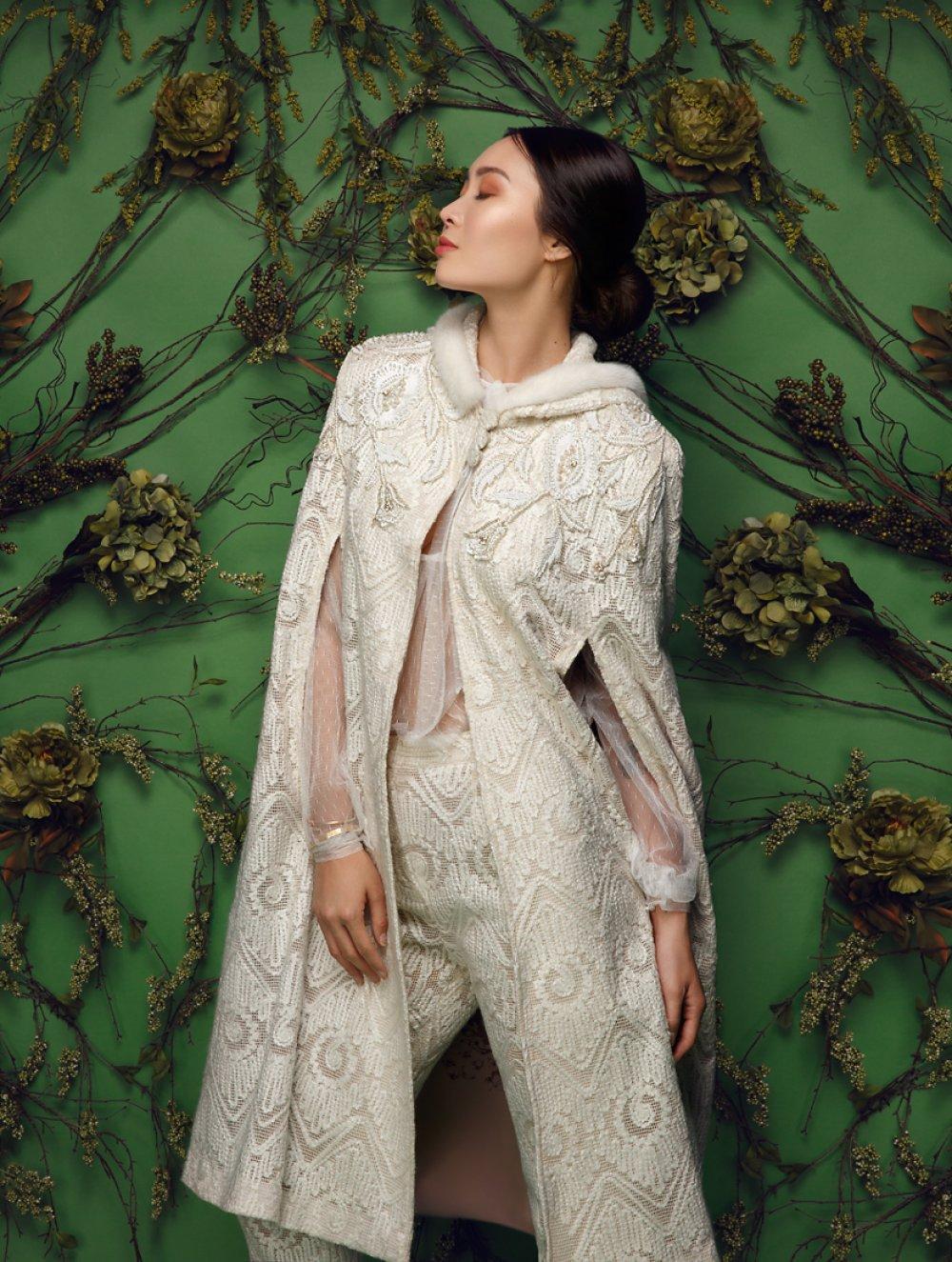 fashioneditorial-as9608-2.jpg