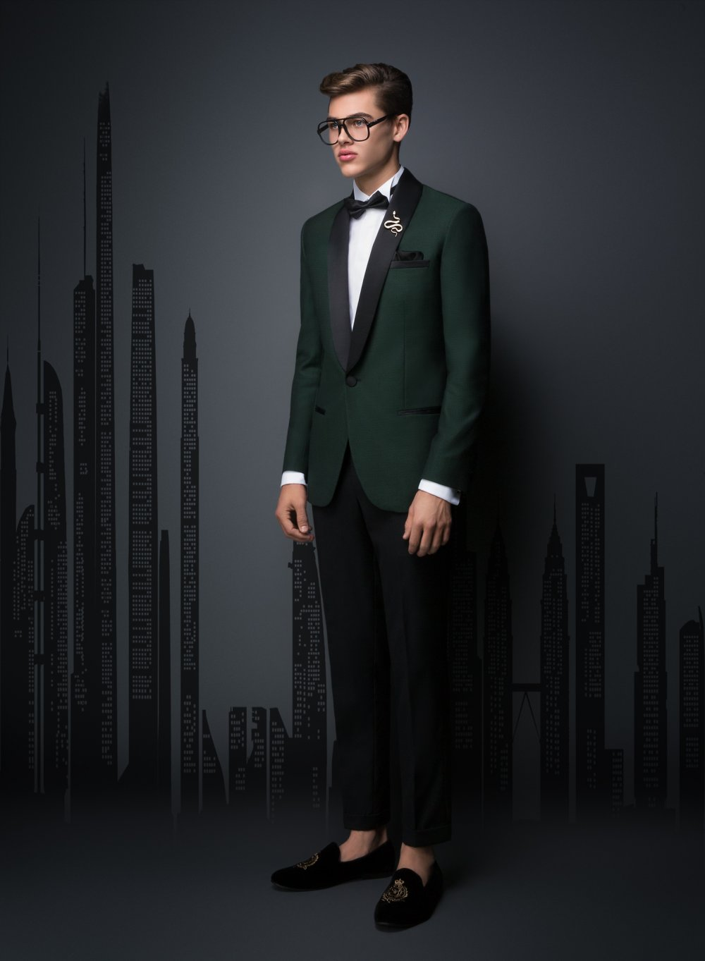 fashioneditorial-as1742.jpg