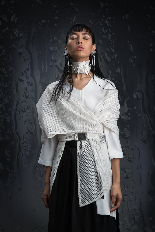 fashioneditorial-yu9991.jpg
