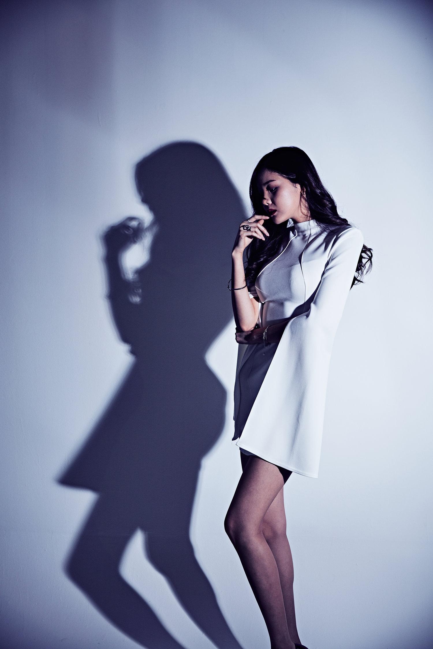 Model Citizen Magazine, Sim Gyunsu5.jpg
