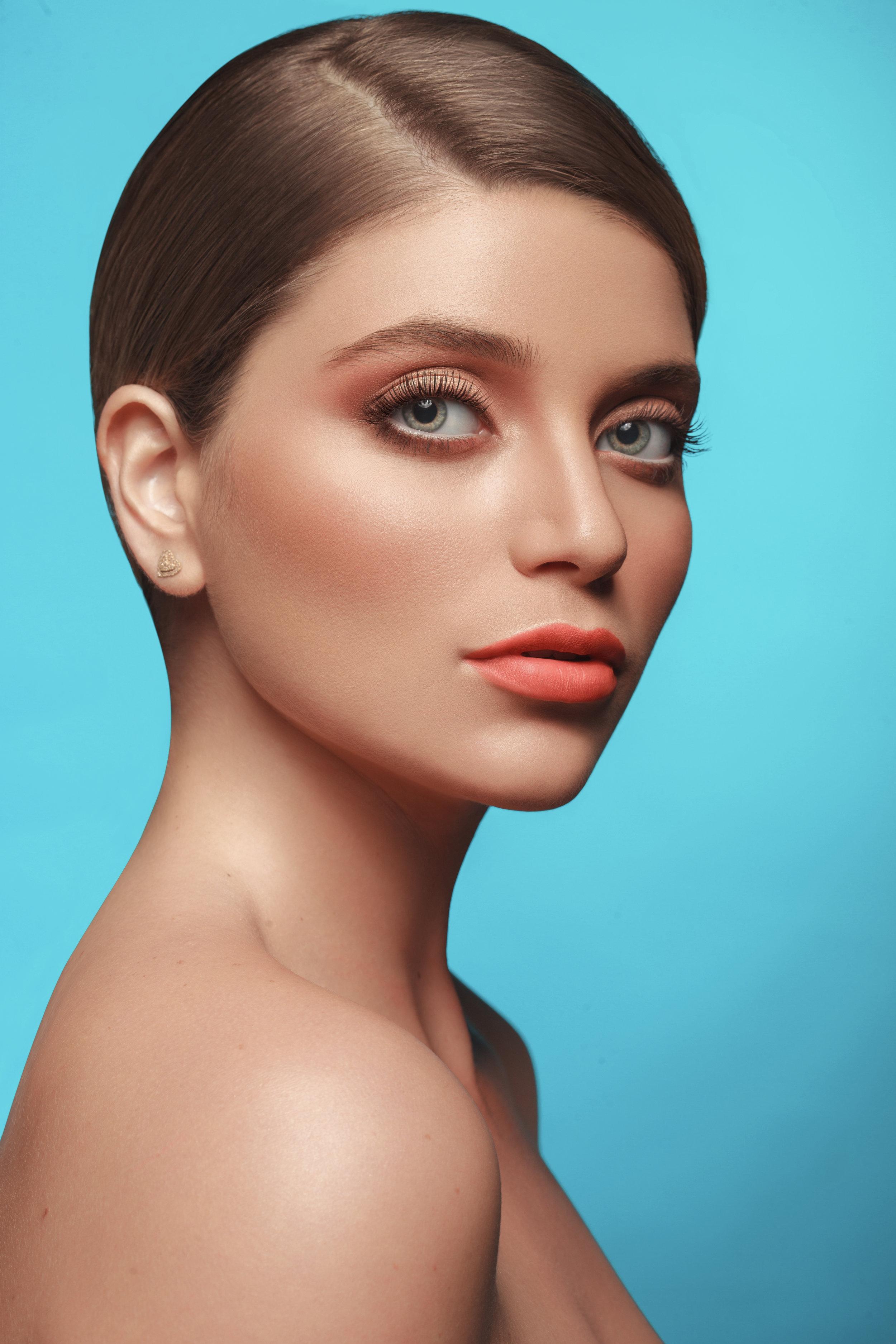 Model Citizen Magazine, Shay Kahzam, Fashion Inclusion. Now, Macky Suson, Model Citizen App, Model Citizen Media, Nosus.co, Amyck.co5.jpg