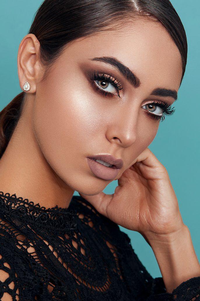 Model Citizen Magazine, Shay Kahzam, Fashion Inclusion. Now, Macky Suson, Model Citizen App, Model Citizen Media, Nosus.co, Amyck.co40.jpg